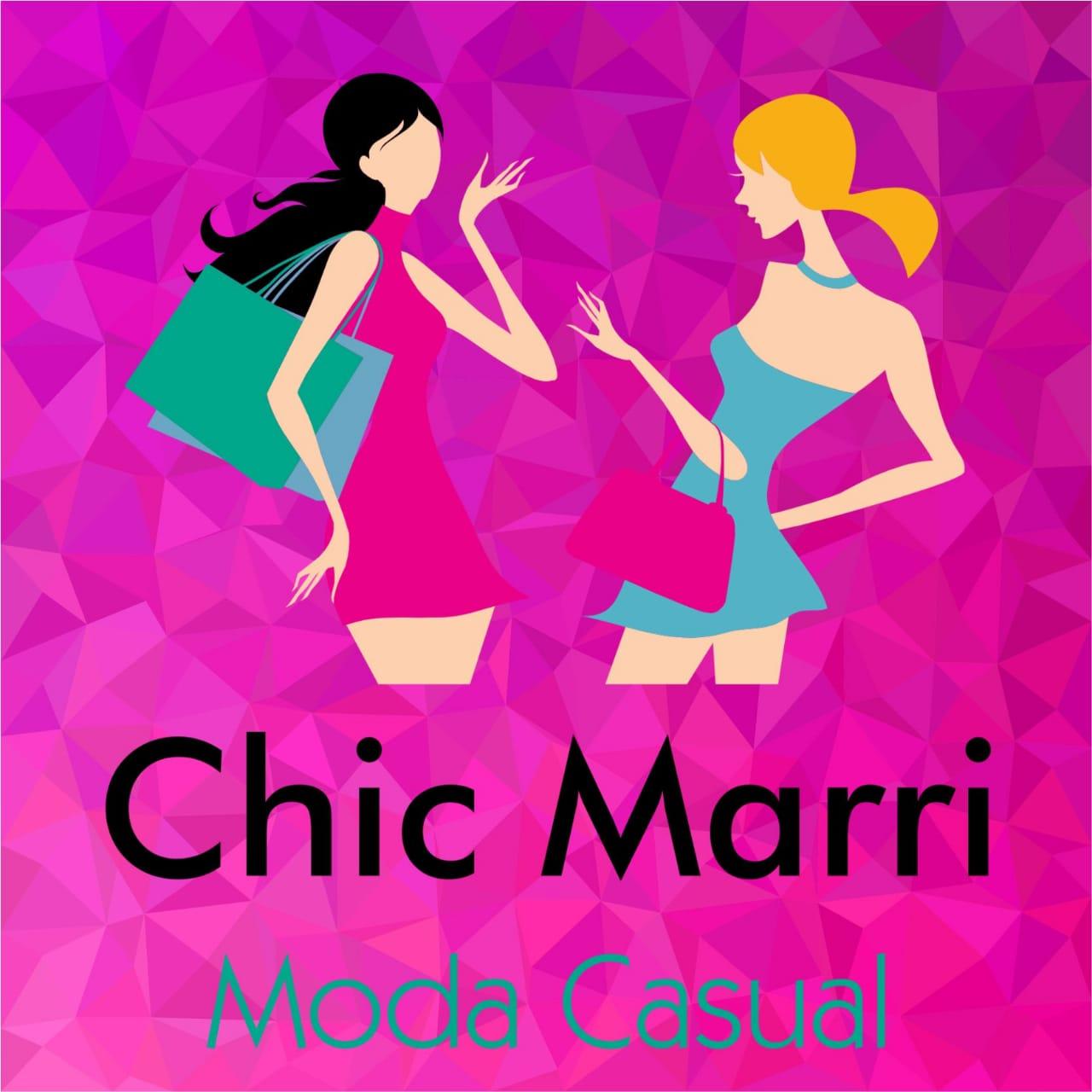 ChicMarri