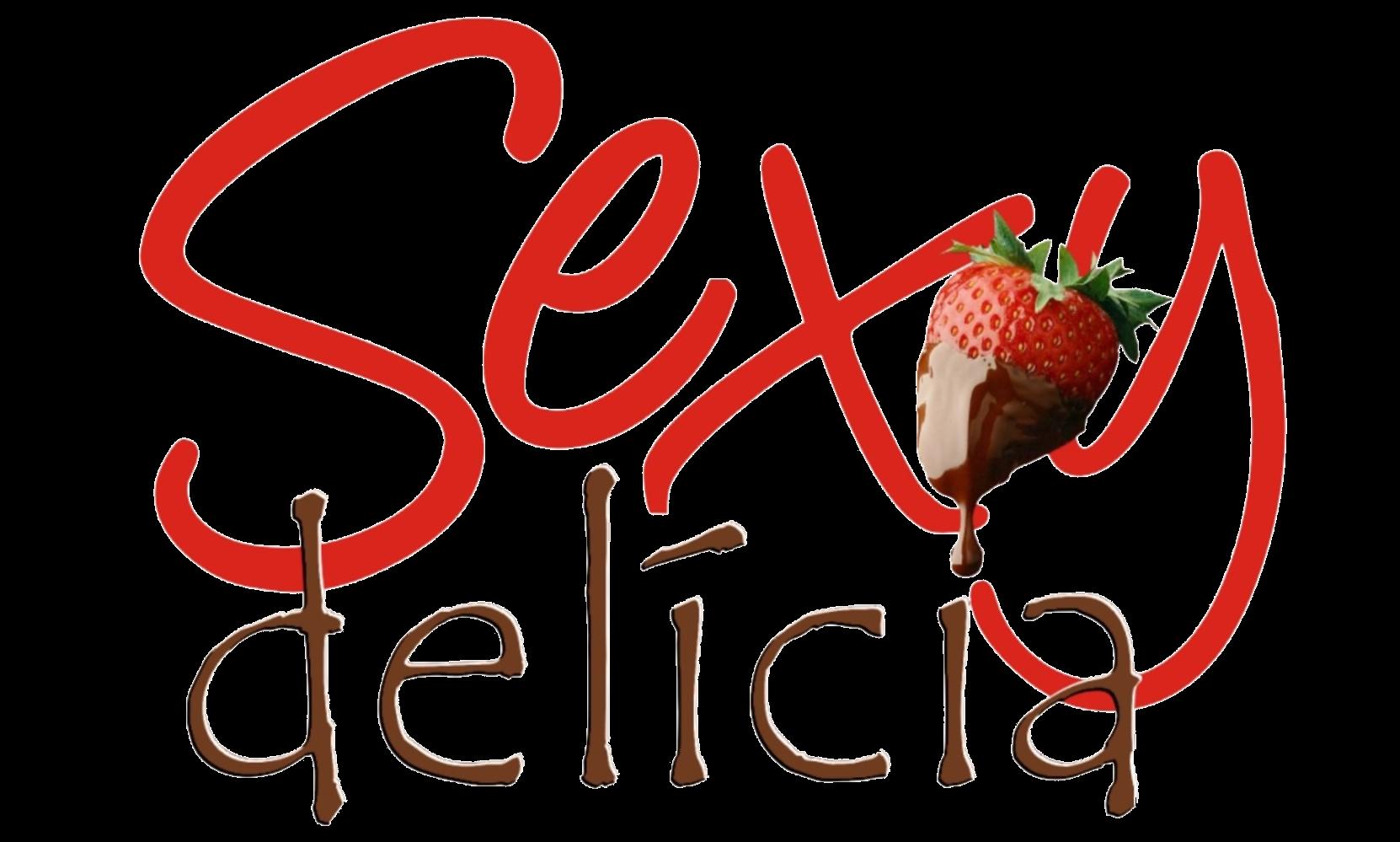 Sexy Delícia Oficial