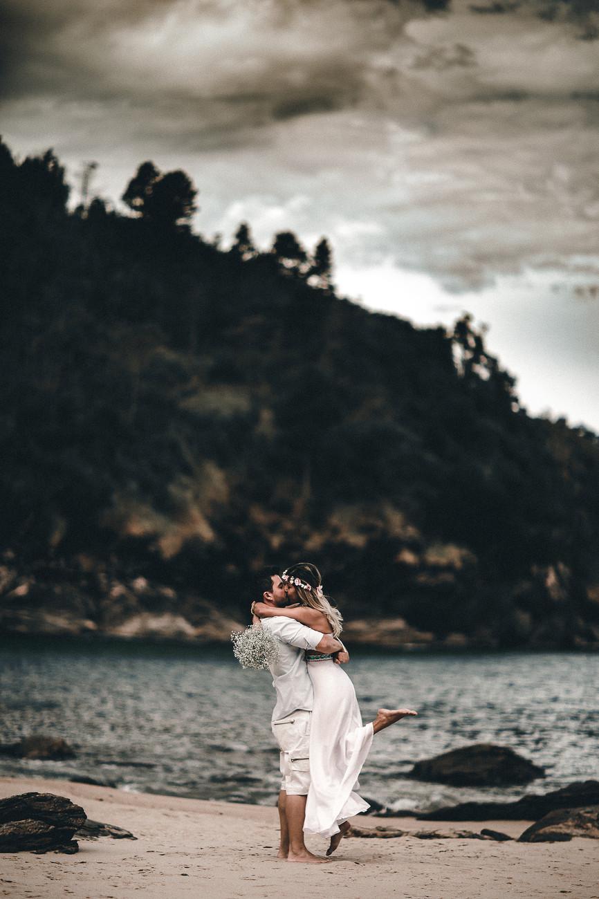 Solange e tiago pr wedding blog rodolfo santos casamentos solange e tiago pr wedding junglespirit Choice Image