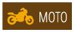 Envíos por moto