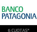 banco-patagonia-banco