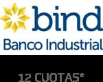 bind-banco1