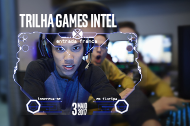 Trilha Games Intel