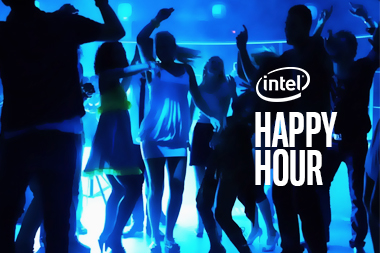 Happy Hour Intel