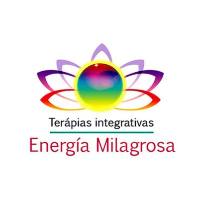 Energia milagrosa