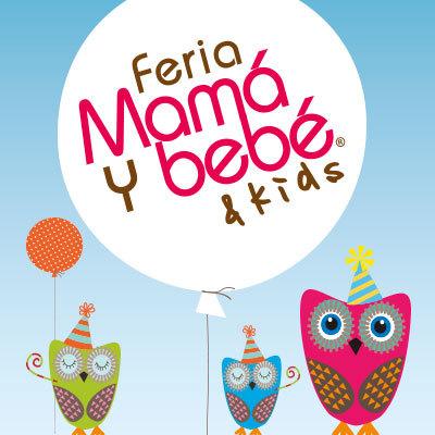 Logo revista mama y bebe %281%29
