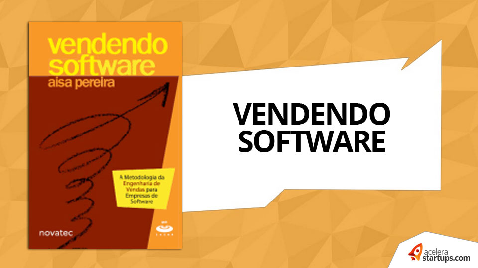Vendendo Software