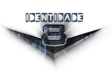 Identidadev8