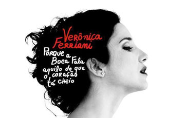 Veronicaferriani