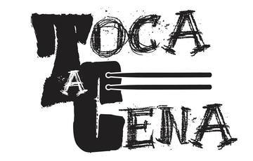 Tocaacena2noclapme