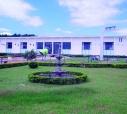 A instalação do campus universitário na Vila Barth, aconteceu com o dinamismo emoção de José Ozi
