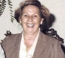 D. Conceição Ayres de Oliveira dedicava-se com amor profundo às atividades assistenciais e políticas