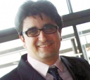 O professor de Filosofia (PUC–São Paulo) Cassiano Terra Rodrigues, que está escrevendo um livro nesta área para o ensino médio - Maria do Carmo Terra