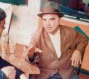 Dr. Roberto Afonso Placo educou e se integrou em Itapetininga, por mais de meio século - Arquivo familiar