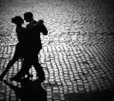 O tango foi festejado pelos itapetininganos, principalmente por aqueles viajavam a Buenos Aires