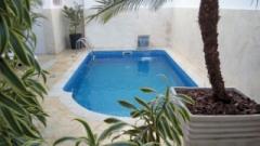 O próximo verão será o mais o quente da história, a Mais Piscinas oferece três tipos básicos de piscinas como a de vinil, a de fibra de vidro e alvenaria