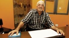 O proprietário da Duarte Imóveis, João Duarte, diz que a procura maior são por imóveis na faixa de até R$ 150 mil, pois são poucas unidades disponíveis