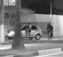 Em Itapetininga, o último local para encontrar as moças e moços é próximo a Rodoviária, mas antigamente a zona de meretrício teve vários endereços