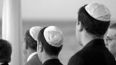 Poucos israelitas se estabeleceram em Itapetininga, entre as décadas de 30 a 1950, assim vem a pergunta, quais e quantos foram os judeus da cidade