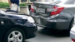 Segundo as novas regras do seguro popular, a apólice cobre apenas colisão e  não há cobertura para capotamentos ou a outros veículos envolvidos no acidente e nem para serviços de guincho