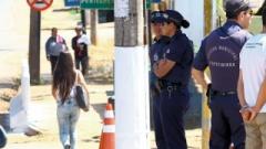 Agentes da Guarda Municipal de Itapetininga já podem utilizar o sistema de consulta Infoseg, que reúne informações de segurança de todo o Brasil