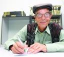 Benedito Madaleno Mendes faleceu aos 63 anos, neste último sábado, 26 de agosto. Ilustrou com capacidade seu trabalho no Jornal Correio