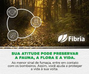 Fibria Alterado _002
