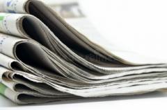 Crônicas fazem parte de qualquer jornal, em colunas próprias, publicadas geralmente em páginas e dias especiais