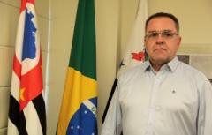 A Secretaria de Meio Ambiente terá  Agostinho dos Santos Júnior único nome novo entre os secretários.