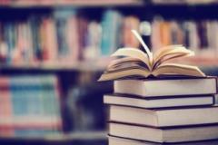 A proposta desta edição da Semana Senac de Leitura é dar visibilidade à produção literária feminina