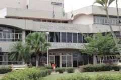 MP informou que após investigação conduzida em inquérito civil, a promotoria de Itapetininga expediu recomendação à prefeitura, que pede a anulação somente do cargo de procurador do município.