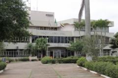 A prefeitura confirmou que acatou a recomendação do Ministério Público anulando parcialmente o concurso, especificamente no tocante ao cargo de Procurador Municipal.