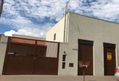 A Casa de Apoio aos Pacientes de Itapetininga fica à rua Agostinho Domingues, há poucos metros da avenida João Baroni, endereço do Hospital do Amor de Barretos.