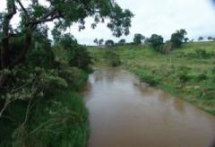 Para celebrar a Semana Nacional do Meio Ambiente que começa no dia 1º de junho e o Dia Mundial do Meio Ambiente, comemorado no próximo dia 5 , a Prefeitura de Itapetininga elaborou uma programação especial.