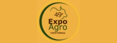 A 49 ª edição da Exposição Agropecuária, Industrial e Comercial de Itapetininga (Expoagro) que será realizada de 5 a 14 de abril.