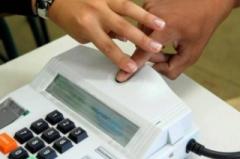 Os eleitores do Estado de São Paulo que ainda não fizeram a biometria têm a oportunidade de cadastrar as digitais neste sábado (15) em mais um plantão realizado pela Justiça Eleitoral paulista.