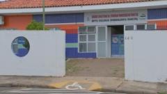 Prefeitura  informou que oomo procedimento padrão, a Vigilância Epidemiológica Estadual já foi notificada.