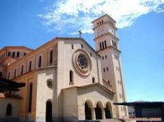 A partir da Quarta-feira de Cinzas, próximo dia 6, a Igreja innicia a preparação para o mistério pascal de Cristo.