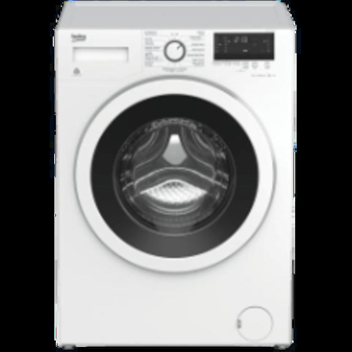 Beko wasmachine voorlader a    %28wtv 7732xw1%29