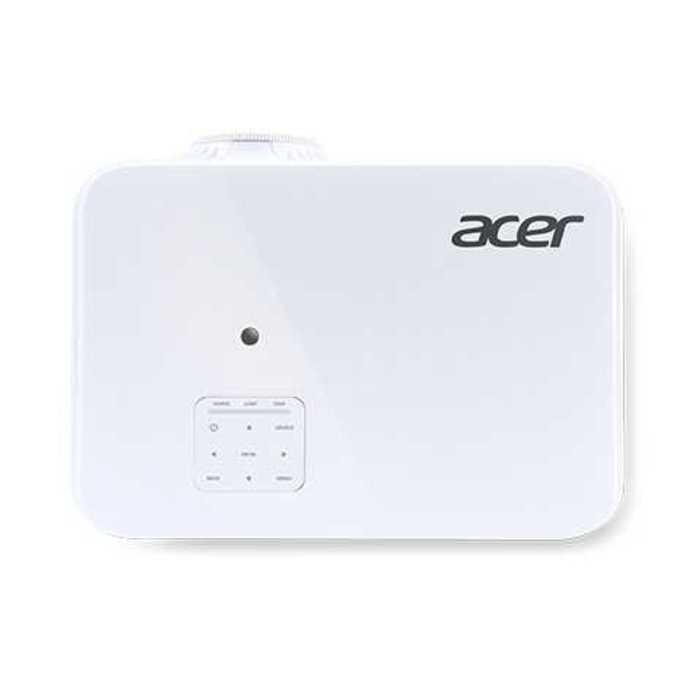 Acer a1300w prijs