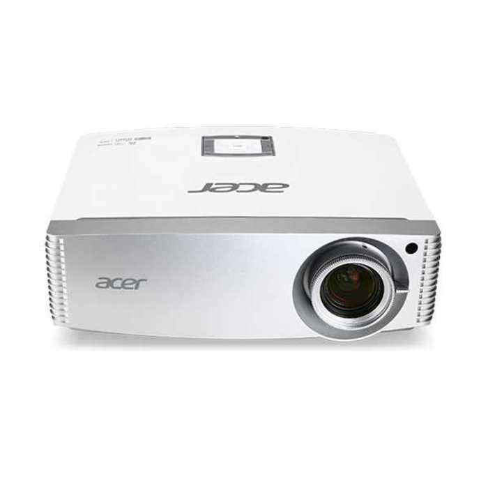 Acer h5382bd kopen