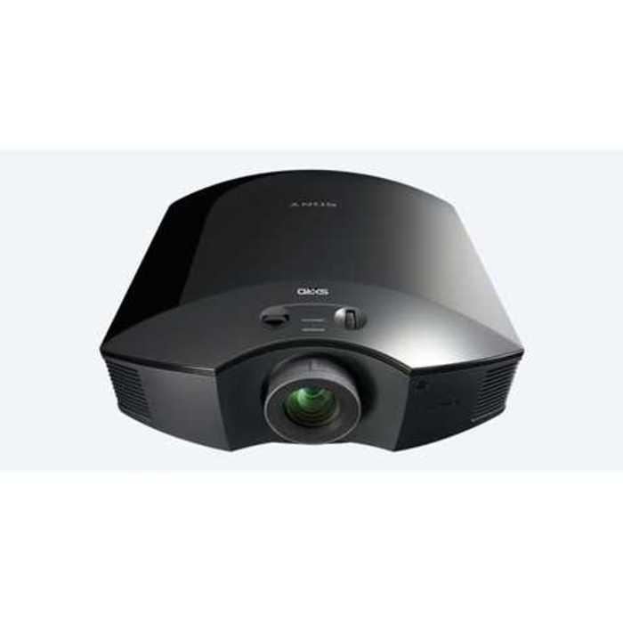 Sony vpl hw45 prijs