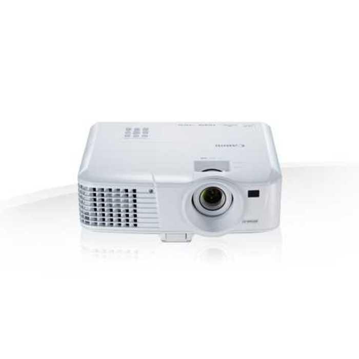 Canon lv wx320 prijs