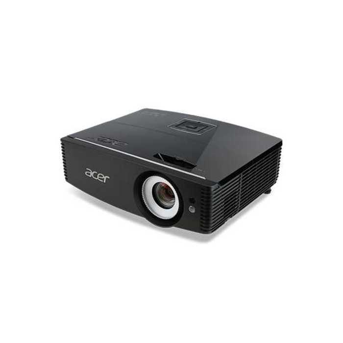 Acer p6500 prijs