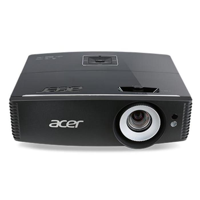 Acer p6500 kopen