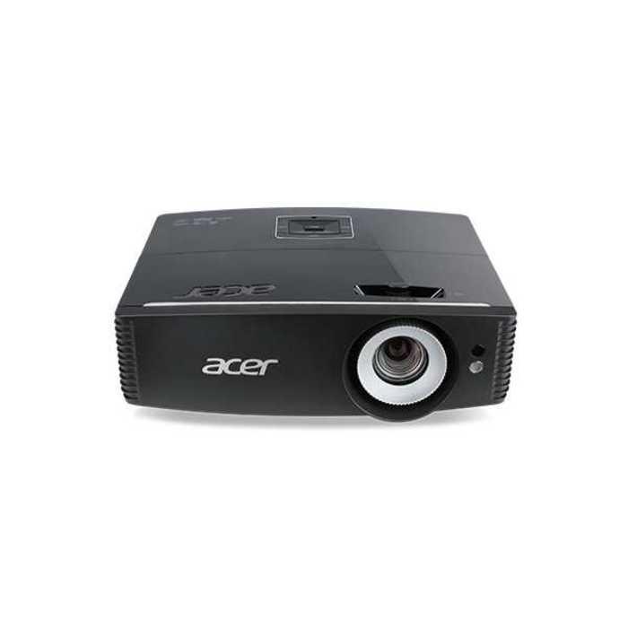 Acer p6600 prijs