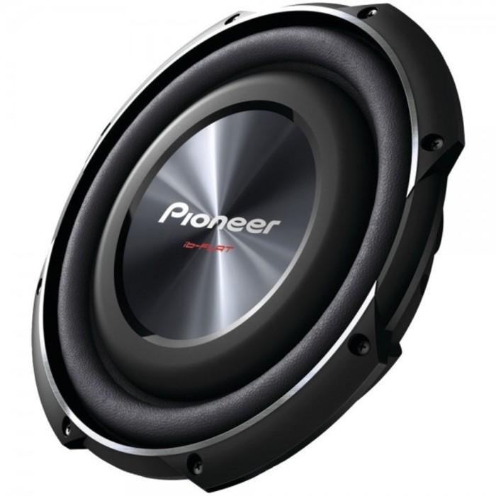 Pioneer ts sw2502s4