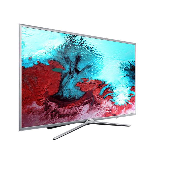 Samsung ue32k5600aw kopen