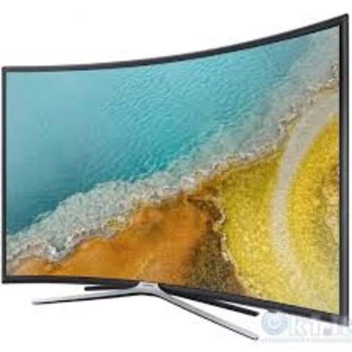 Samsung ue49k6300aw