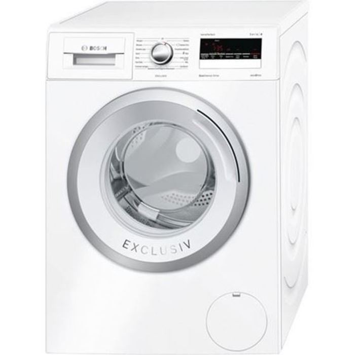Bosch wat28490nl kopen